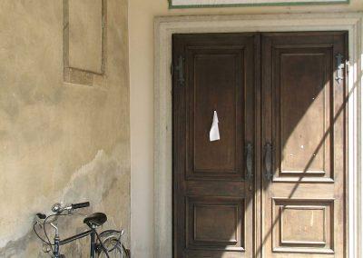 Ewing-Italy-Oderzo-Bike-Cinema