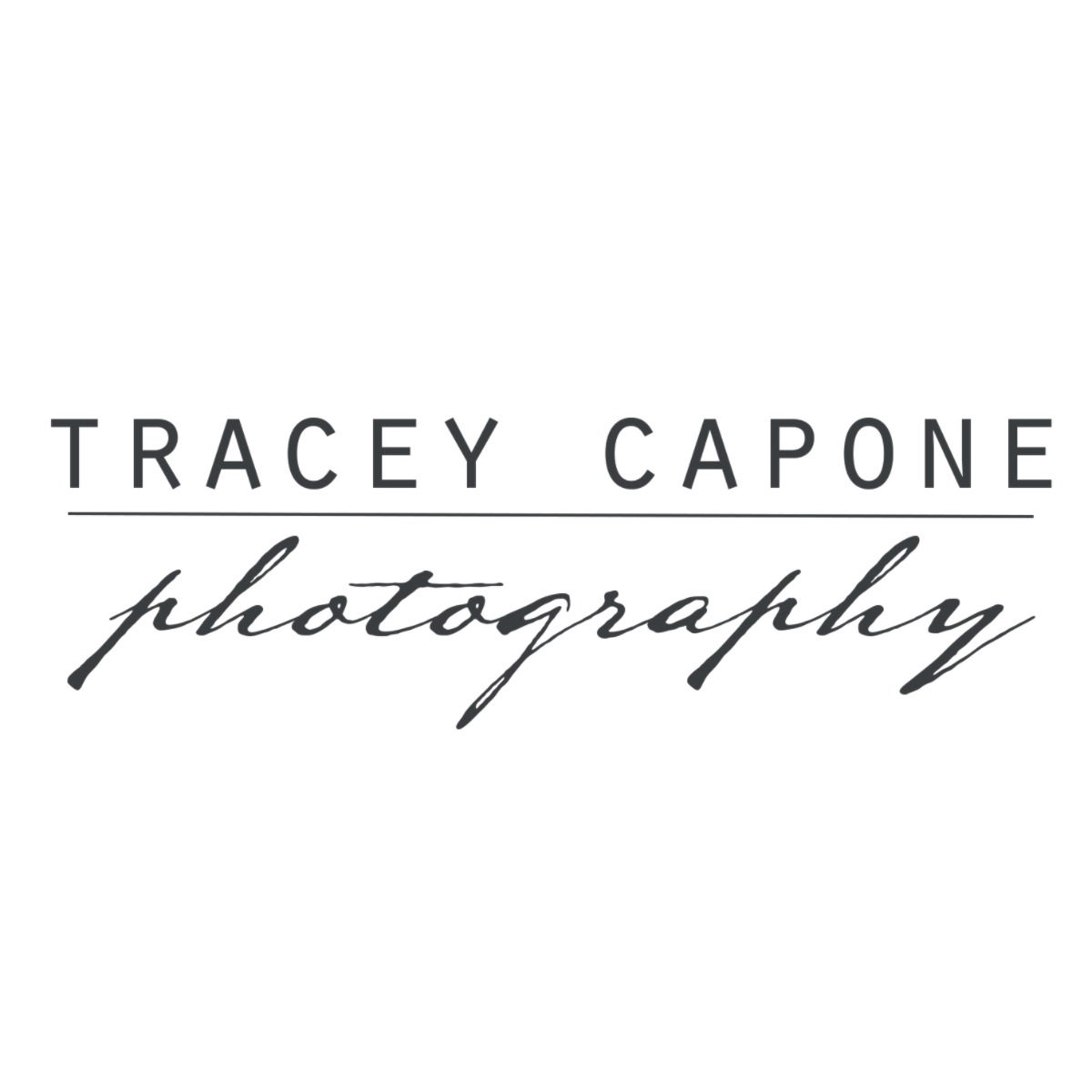 Tracey Capone Photography