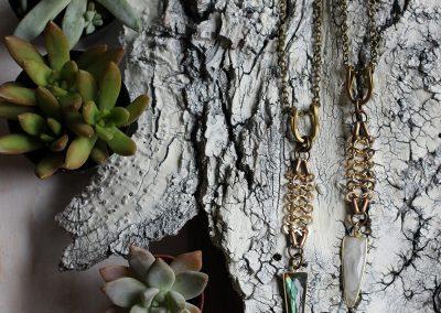 Rodamilans-jewelry-2