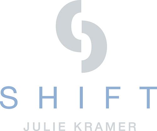 Shift Clothier, Inc.