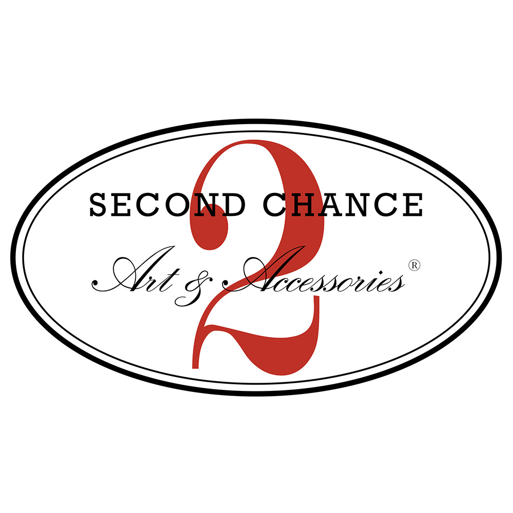 Second Chance Art & Accessories