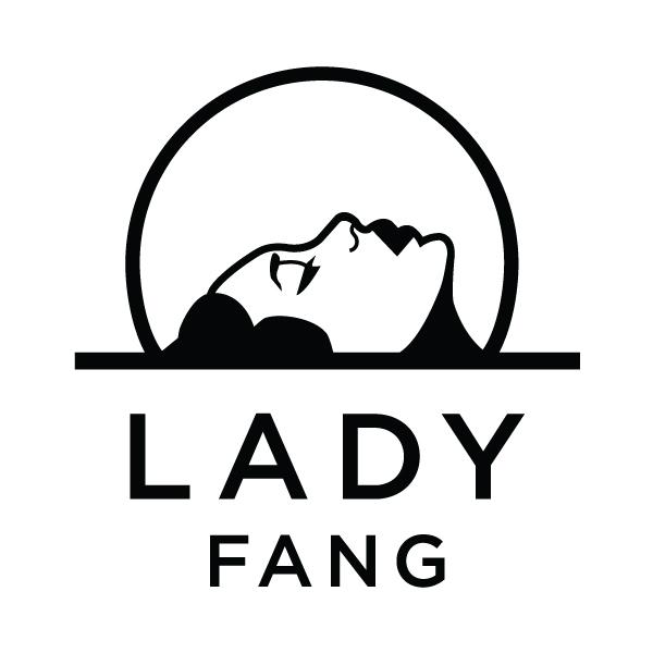 Lady Fang