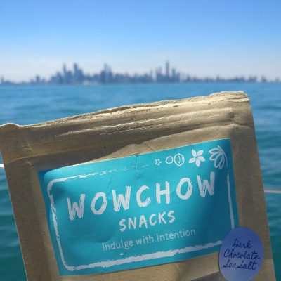 WowChow Snacks