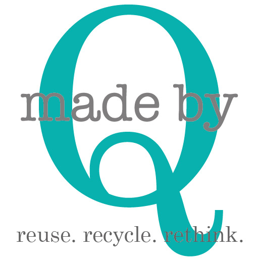 Lindsey Quaglio | made by Q