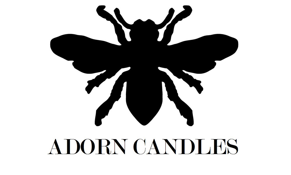 ADORN Candles