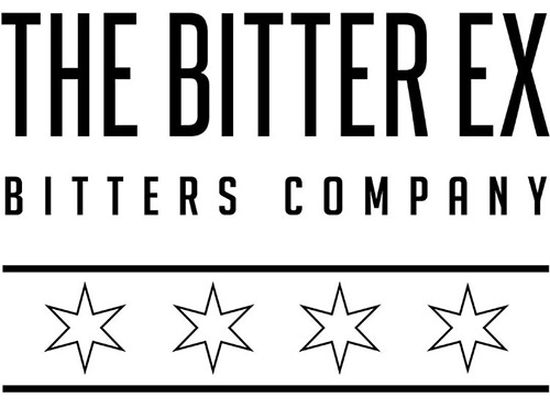Bitter Ex Bitters