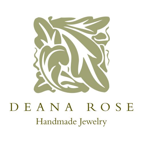 Deana Rose