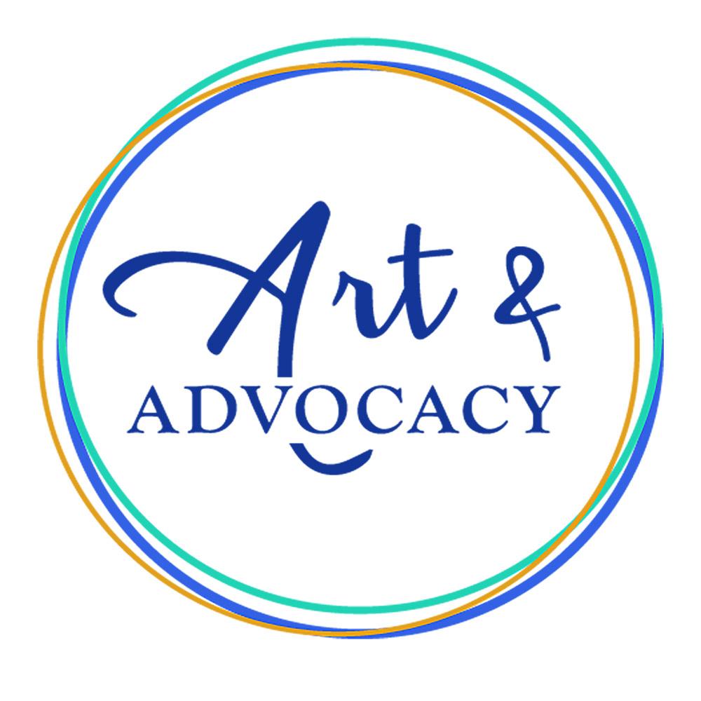 Art & Advocacy