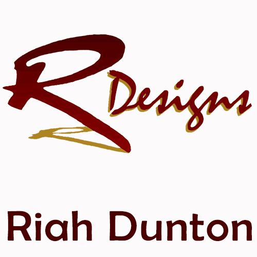 R Designs / Riah Dunton