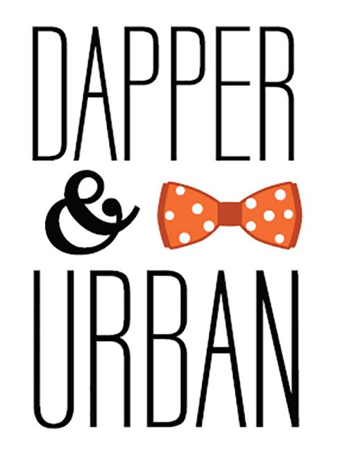 Dapper and Urban
