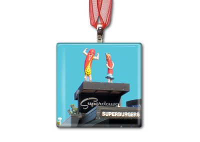 gallery-10-superdawg ornament