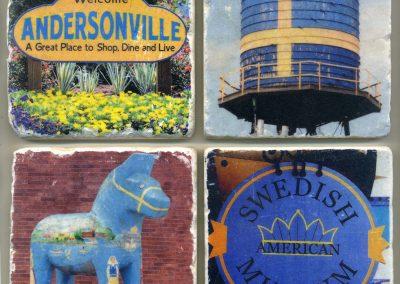gallery-3-andersonville