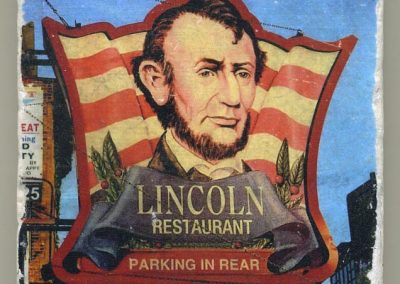 gallery-7-lincoln