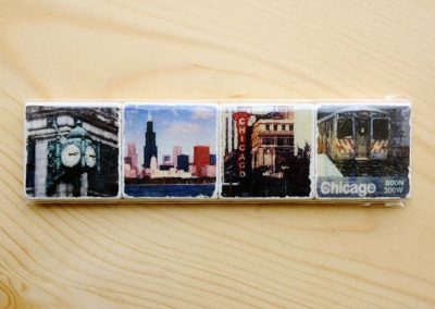 gallery-9-magnets pack-chicago