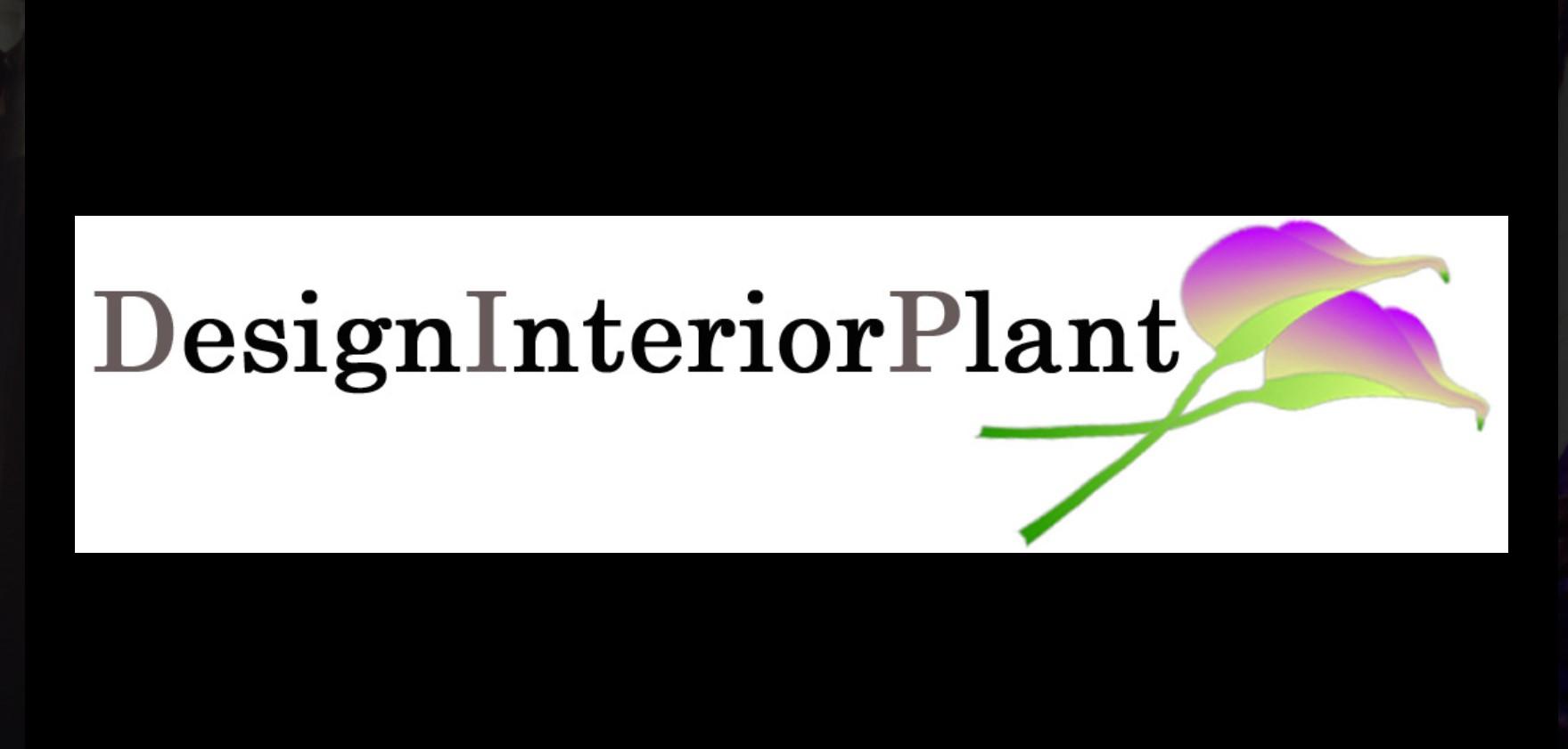 Design Interior Plant
