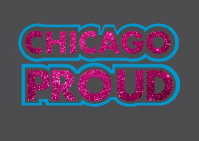 chicagoproud