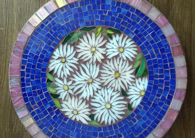 Asters coffee table 2
