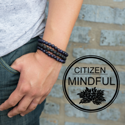 Citizen Mindful