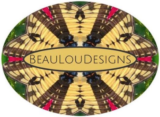 BeauLouDesigns