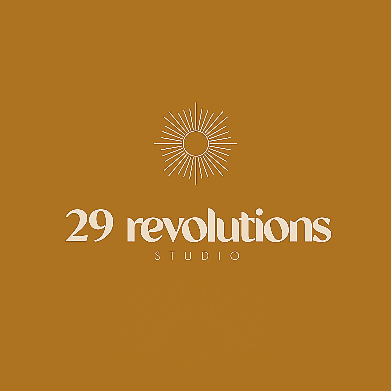 29 Revolutions Studio