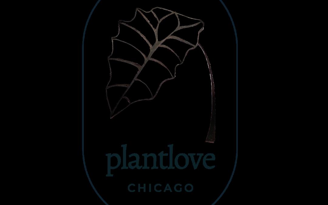 Plantlove Chicago