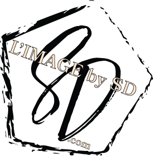 L'image by SD