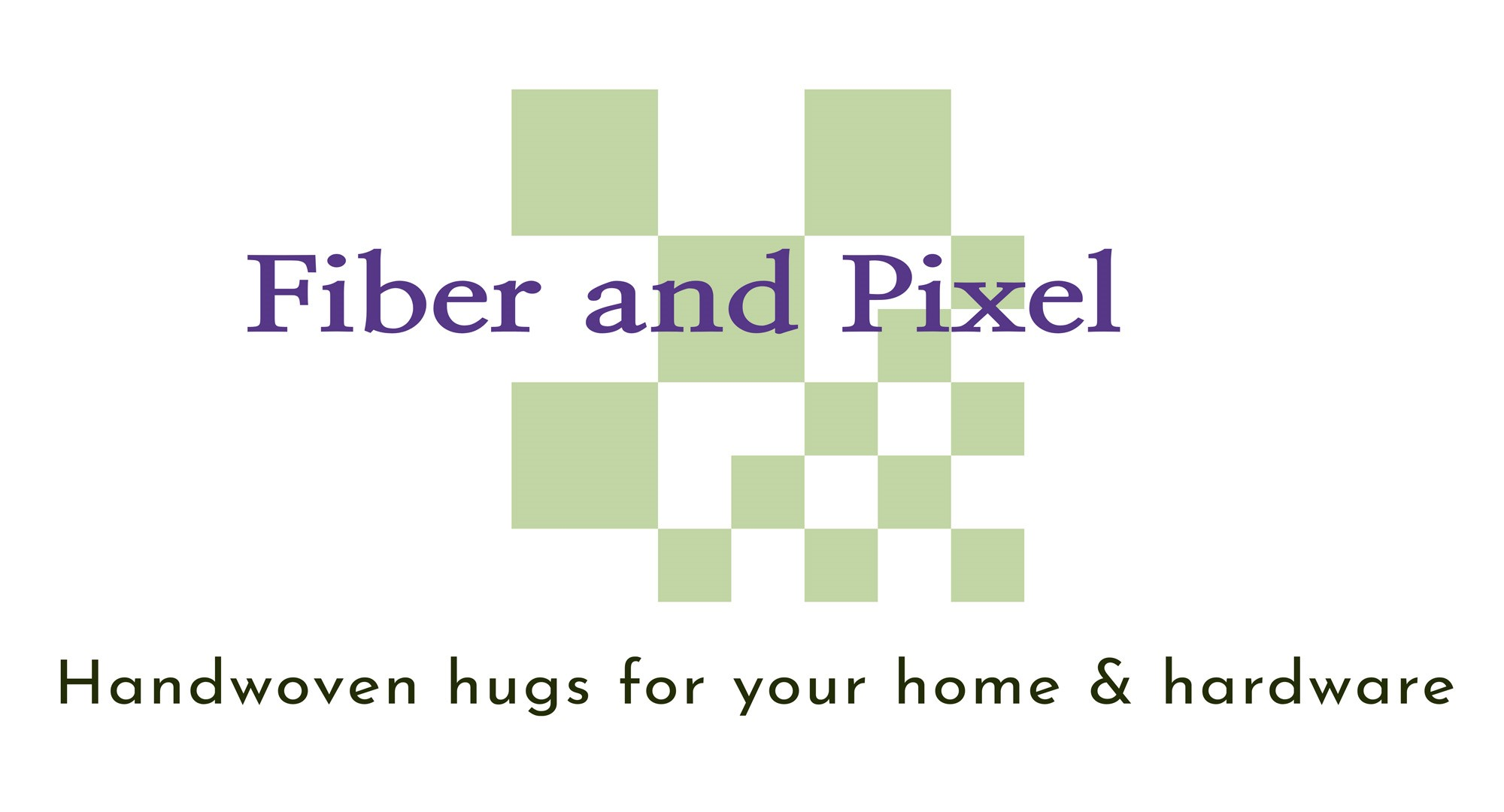 Fiber and Pixel