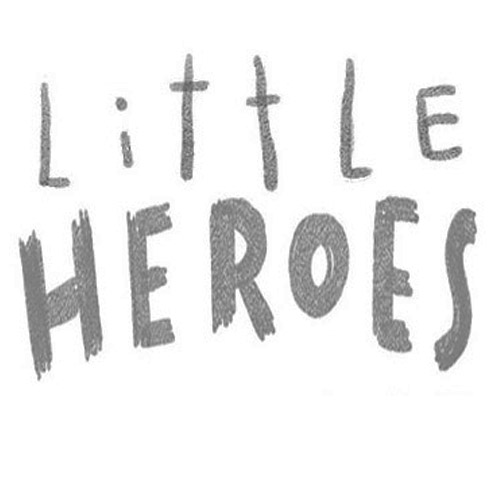 Little Heros